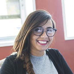 Dahouya, Chef de projet